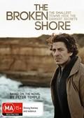 The Broken Shore is the best movie in Noni Hazlehurst filmography.