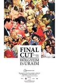 Final Cut: Hölgyeim és uraim - movie with Marcello Mastroianni.
