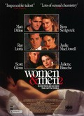 Women & Men 2: In Love There Are No Rules - movie with Ray Liotta.