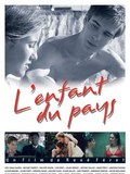 L'enfant du pays - movie with Antoine Chappey.