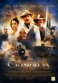 For Greater Glory: The True Story of Cristiada - movie with Jose Sefami.