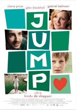 Jump is the best movie in Claire Price filmography.