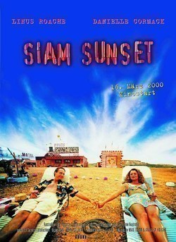 Siam Sunset film from John Polson filmography.
