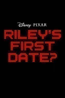 Riley's First Date? - movie with Lori Alan.