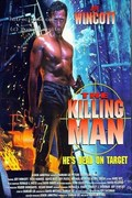 The Killing Machine - movie with Michael Ironside.