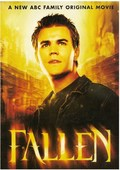 Fallen is the best movie in Nina Proll filmography.