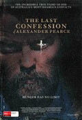 The Last Confession of Alexander Pearce is the best movie in Don Hahn filmography.