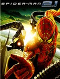 Film Spider-man 2.1.