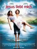 Jesus Loves Me - movie with Johannes Allmayer.
