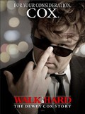 Walk Hard: The Dewey Cox Story - movie with Kristen Wiig.