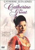 Catherine The Great - movie with Vernon Dobtcheff.