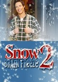 Snow 2: Brain Freeze - movie with Thomas Cavanagh.