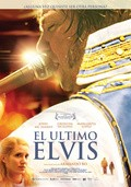 Posledniy Elvis is the best movie in Grizelda Sitsiliani filmography.