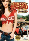 The Dukes of Hazzard: The Beginning - movie with Willie Nelson.