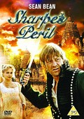 Sharpe's Peril - movie with David Henrie.