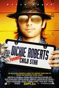 Dickie Roberts: Former Child Star - movie with Alyssa Milano.
