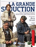 La grande séduction - movie with Ken Stott.