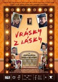 Lyubov i morschinyi is the best movie in Otmar Brancuzsky filmography.