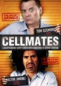 Cellmates - movie with Hector Jimenez.