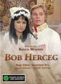 Bob herceg - movie with Antal Pager.