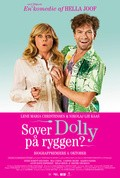 Spit li Dolli na spine? - movie with Nikolaj Lie Kaas.