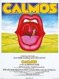 Spokoj is the best movie in El&0;bieta Karkoszka filmography.