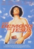 Les demons de Jesus is the best movie in Nadia Fares filmography.