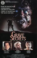 Grave Secrets is the best movie in Anthony Rapp filmography.