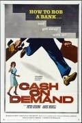 Cash on Demand - movie with Peter Cushing.