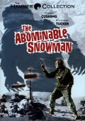 The Abominable Snowman film from Val Guest filmography.