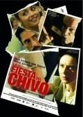 La fiesta del chivo is the best movie in Juan Diego Botto filmography.