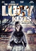 The Legend of Lucy Keyes - movie with Mark Boone Junior.