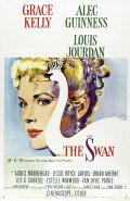 The Swan film from Charles Vidor filmography.