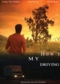 How's My Driving - movie with Gil Bellows.