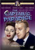 The Captain's Paradise is the best movie in Ferdy Mayne filmography.
