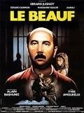 Le beauf - movie with Gerard Jugnot.
