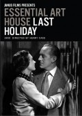 Last Holiday is the best movie in Esma Cannon filmography.