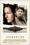 Jindabyne is the best movie in Deborra-Lee Furness filmography.