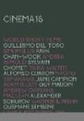 Film Dona Lupe.
