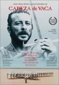 Cabeza de Vaca is the best movie in Juan Diego filmography.