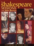 The Shakespeare Sessions - movie with Liev Schreiber.