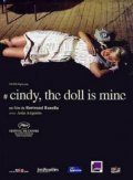 Cindy: The Doll Is Mine film from Bertrand Bonello filmography.