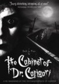 The Cabinet of Dr. Caligari is the best movie in Doug Jones filmography.
