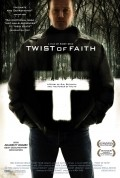 Twist of Faith is the best movie in Jeff Anderson filmography.