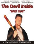 The Devil Inside: Part 1 - movie with Jon Voight.