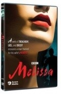 Melissa is the best movie in Jennifer Ehle filmography.