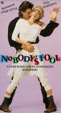 Nobody's Fool - movie with Eric Roberts.