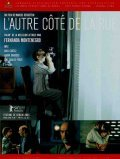 O Outro Lado da Rua is the best movie in Raul Cortez filmography.