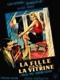 La ragazza in vetrina is the best movie in Marina Vlady filmography.