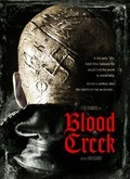 Blood Creek - movie with Henry Cavill.